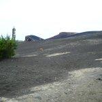 Photo of Capelinhos