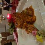 Photo of Restaurante Santa Mesa