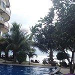 Photo of Koh Tao Regal Resort