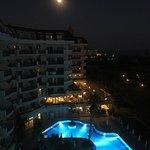 Heaven Beach Resort & Spa Foto