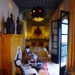 Photo of Riad Fes - Relais & Chateaux