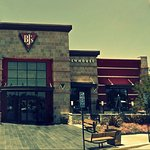 Visit BJ's restaurants and breweryhouse near to Persimmon Dental Care