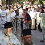 Φωτογραφία: Corfu Walking Tours
