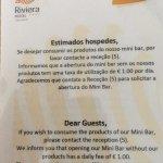 Photo de Riviera Hotel Carcavelos