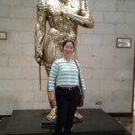 Photo de Thai Chi