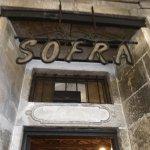 Photo of Sofra