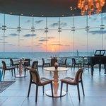 헤로즈 호텔 텔아비브