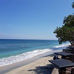 Photo of Sudamala Suites & Villas Senggigi