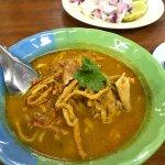 Photo of Huen Phen