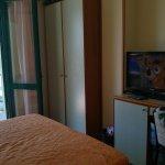 Photo of Hotel Taormina & Residence