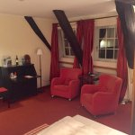 Photo of Romantik Hotel Hof Zur Linde