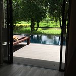 Muthi Maya Forest Pool Villa Resort Foto