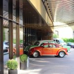 Premier Hotel Dnister ภาพถ่าย