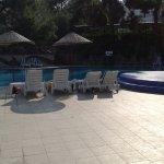 Photo of Hotel Ora Holiday Village