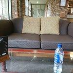 Photo de Dragonfly Hotel King's Lynn