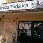 Informazioni e Accoglienza Turistica