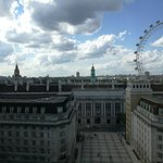 Photo of Park Plaza County Hall London