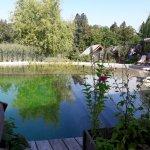 Photo of Garden Village Bled