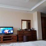 Foto de Imperial Golf View Hotel