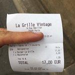 Photo of La Grille St-Germain