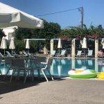 Photo of Nissia Kamares Hotel Apartments