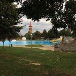 AquaCity Water Slide and Adventure Park