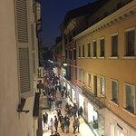 Photo of Escalus Luxury Suites Verona