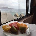 Photo of Concorde Hotel Gran Canaria