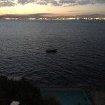 Photo of Panoramica Playa
