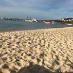Photo of Secret Garden Beach Resort