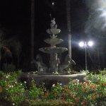 Photo of Grand Hotel Parco Del Sole