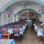 Photo of Gorkha Tandoori Palace