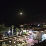 Altin Yunus Resort & Thermal Hotel Foto