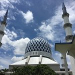 Photo of Concorde Hotel Shah Alam