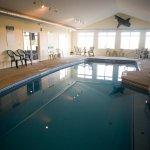 Rangeley Saddleback Inn Image