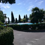 Photo of Camping Sirmione