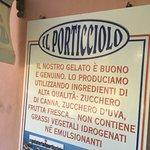 Photo of Gelateria Il Porticciolo
