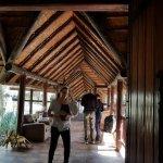 Photo of Thornybush Waterside Lodge