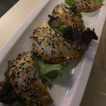Foto van Restaurante Asador Parque