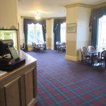 Photo of Carrbridge Hotel
