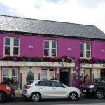 Talbot's Seafood Bar