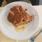 Photo of Trattoria Pizzeria Da Roberto