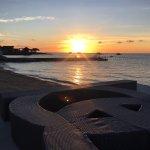 Photo of BE Resort, Mactan