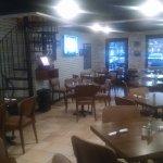 Foto de Jimmy's Restaurant