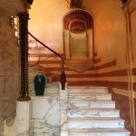 Photo of Horta Museum (Musee Horta)