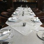 Photo of Abaca Restaurant