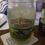 Foto van Doc Ford's Rum Bar & Grille Captiva