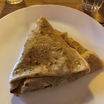 Photo of Creperiebar