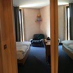 Photo of Linta Park Hotel