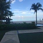 Photo of Beachcomber Grand Cayman